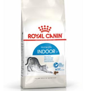 Alimento Secco Gatto – Royal Canin Indoor 27 kg.10