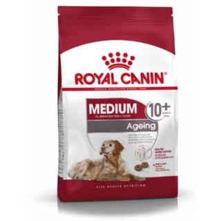 Alimento Secco Cane – Royal Canin Medium Ageing 10+ kg.15