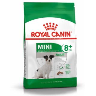 Alimento Secco Cane – Royal Canin Mini Adult 8+ kg.4