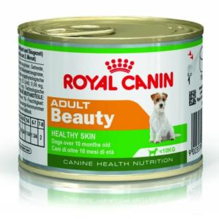 Alimento Umido Cane – Royal Canin Adult Mature +8 gr. 195