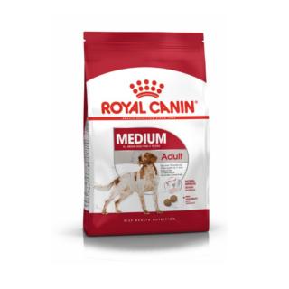 Alimento Secco Cane – Royal Canin Medium Adult kg.10