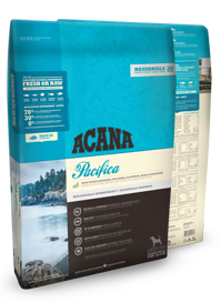 Alimento Secco Cane - Acana Regionals PACIFICA kg.2