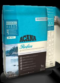 Alimento Secco Cane - Acana Regionals PACIFICA kg.11.4