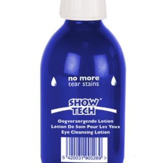 Igiene - Cura - Bellezza - Cane & Gatto - Show Tech Smacchiatore Occhi ml 250