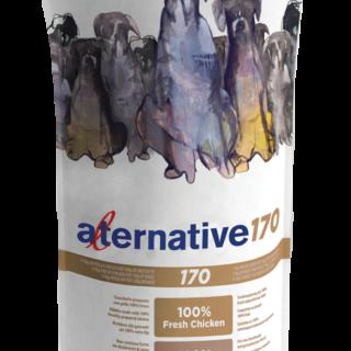 8001154126112-almo-nature-hfc-alternative-170-pollo-fresco-e-riso-9-5-kg