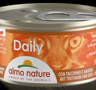 almo-nature-daily-dadini-con-tacchino-e-anatra-per-gatto-scatoletta-85-gr