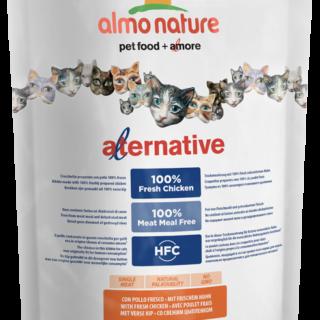 almo-nature-hfc-alternative-crocchette-per-gatto-con-pollo-fresco-confezione-2-kg