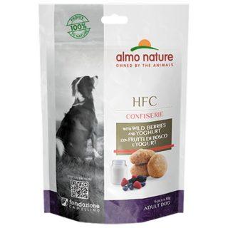 almo-nature-hfc-confiserie-con-frutti-di-bosco-e-yogurt-snack-per-cani-60-gr