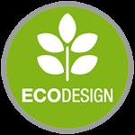 Ecodesign150x150