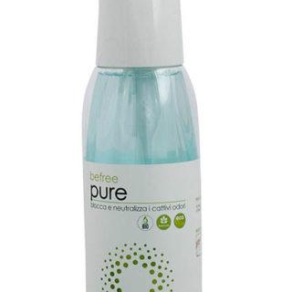 befree-pure-eliminaodori-ecologico-per-ambienti-spray-da-650ml