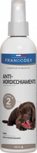 3283021793107-francodex-spray-anti-mordicchiamento-per-cani-giovani-e-adulti-200ml