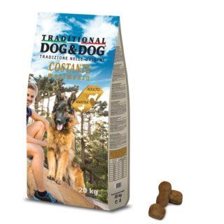 gheda-traditional-dog-and-dog-costante-movimento-20-kg