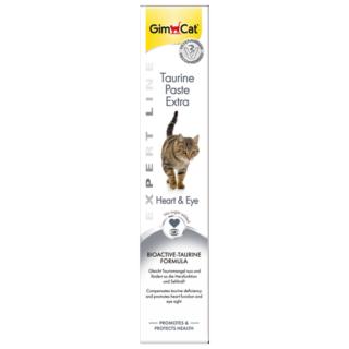 integratore-alimentare-per-gatti-gimcat-taurine-paste-extra-expertline-tubetto-50-gr