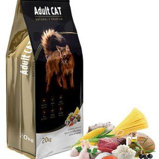 paskidog-adult-cat-natural-premium-sacco-da-20-kg
