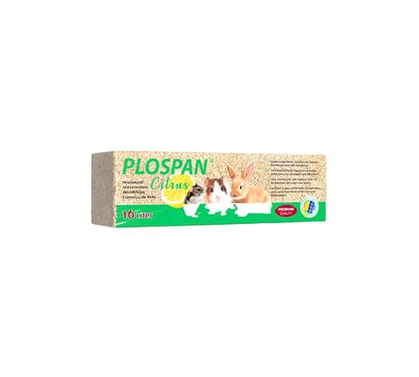 8715663012148-plospan-classic-houtvezel-limone-16-lt