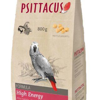 8437002885144-psittacus-formula-high-energy-800gr