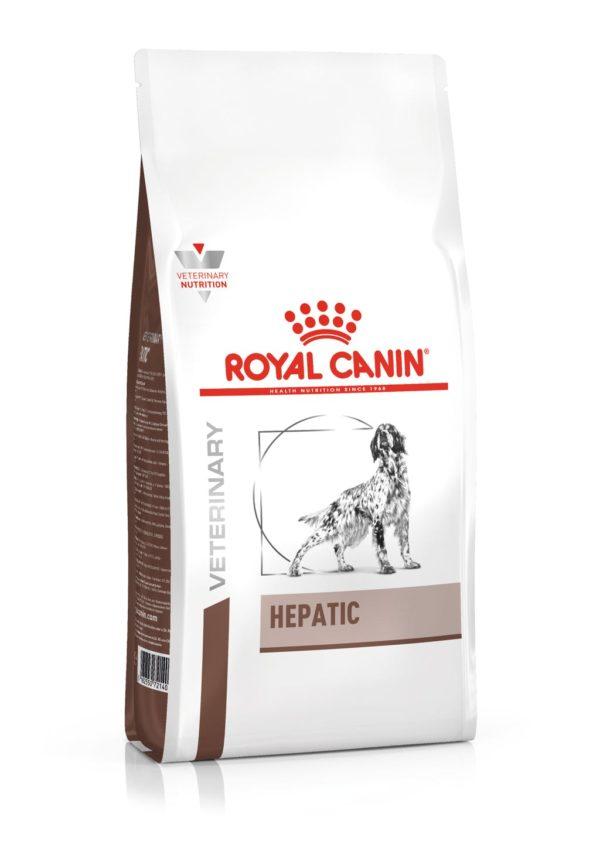 3182550771740-royal-canin-hepatic-dog-dry-12-kg