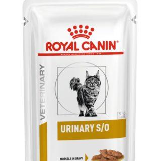 9003579010044-royal-canin-urinary-s-o-gatto-85-gr