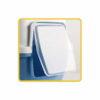 stefanplast-toilette-chiusa-per-gatti-cathy-comfort-bianco-cipria-02