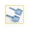 stefanplast-toilette-chiusa-per-gatti-cathy-comfort-bianco-cipria-03
