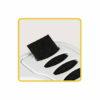 stefanplast-toilette-chiusa-per-gatti-cathy-comfort-bianco-cipria-04