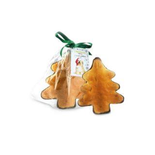 8056736751978-unipro-albero-di-natale-alla-vaniglia-120gr