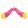 zolux-giocattolo-tpr-boomerang-sunset-rosa-23-cm-02