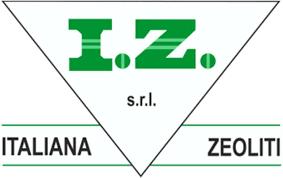 italiana-zeoliti-logo