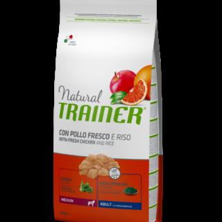 8015699006761-natural-trainer-adult-medium-con-pollo-fresco-e-riso-12-kg